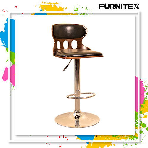 BAR STOOL (FT-BSM601)