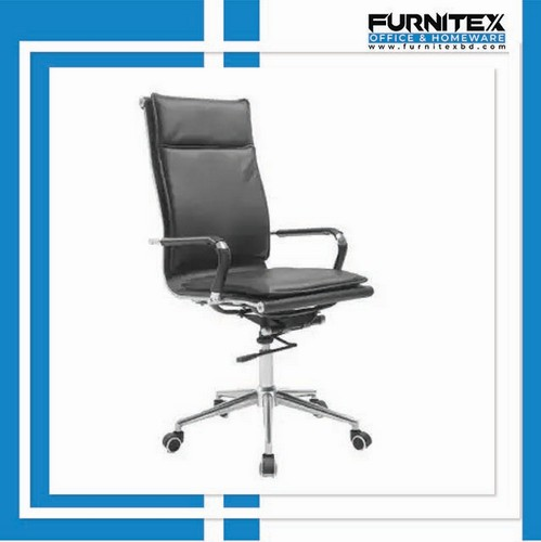 COMMERCIAL OFFICE  CHAIR (FT-H915A)