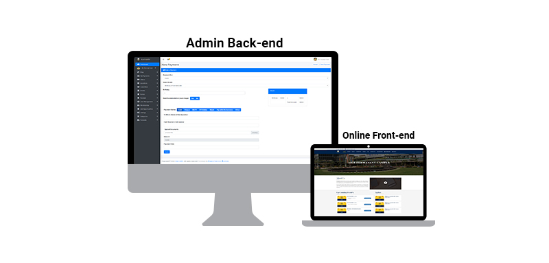 ALUMNI / COMMUNITY / BATCH / GROUP /  ASSOCIATION MANAGEMENT SYSTEM – FEATURES AND PRICING